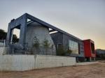 황등석·히말라야 소금 쌓아 올린 주민 위한 '힐링공간'