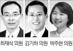 """의회 중계석 """"지역 맞춤형 창업아카데미 추진"""""""