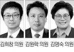 """의회중계석 """"청소년 산모 지원책 강화해야"""""""