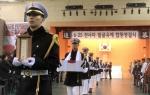 미수습 유해 12만명  유해발굴감식단 '시간과의 전쟁'