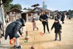 속초시립박물관 연간 관람객수 14만명 돌파