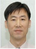 [새의자] 이상현  국민연금공단 삼척지사장
