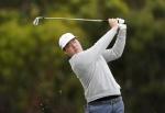 임성재, 2020년 PGA 투어 첫 출격…생애 첫 승 도전