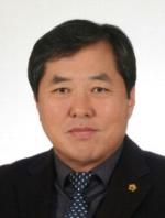[새의자]이욱희  홍천군 서면번영회장