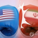 """긴박한 美, '이라크 기지 피격'에 백악관 긴급회의…""""모든 조치"""""""