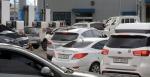 미-이란 갈등 국제유가 급등, 기름값 상승 우려