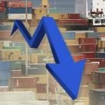 도내 기업 성장·수익성 지표 급락, 경쟁력 '적신호'