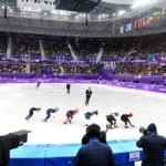 2024동계청소년올림픽 이변없는 한 유치 확실