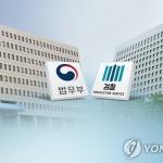 윤석열 참모진 전원 교체…검찰 고위간부 인사 전격 단행