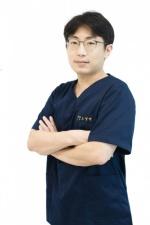 인유두종 바이러스와 자궁경부암, 예방백신 접종을