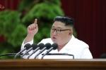 """북한 """"허망한 꿈 꾸지말라""""…남북관계 개선 '가시밭길' 예고"""