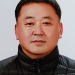 성기영 공무원노조 횡성군지부장 재선출