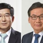 권익위 부위원장 김기표·저출산위원회 부위원장 서형수 위촉