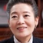 유영숙 전 환경부 장관 기후변화센터 이사장 취임