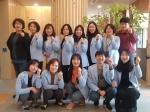 치매안심센터 내달부터 정식 운영, 예방·관리 기대