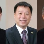 오늘 첫 민간인 도체육회장 선출