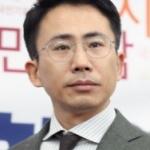 한국당 인재영입 3호 '극지탐험가' 남영호