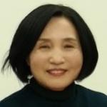 원종숙 문막농협 여성복지계장 농촌지도 봉사 우수 법무장관상