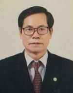 [새의자] 박행수  한국청소년육성회 원주지구회장