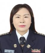 [새의자] 박병옥  홍천군 북방면 여성의용소방대장