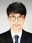 [새의자] 이상록  홍천군 종합사회복지관장