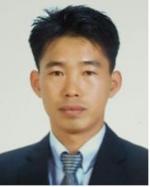 [새의자] 김종구  평창 대화면자율방범대장