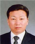 [새의자] 김진복  정선군사회복지협의회장