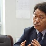 불법 정치자금 수수 혐의 심기준 1심서 징역형…의원직 상실형