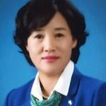 [새의자] 김정미 양구군 여성단체협의회장