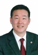 [시의원 재선거 출마합니다] 경승현 사 선거구 예비후보