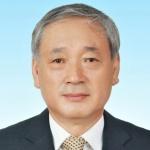 신두진 시사회복지협의회장 연임