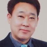 [새의자] 최원지  적십자사봉사회 원주지구협의회장