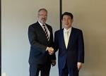 """미 국방부 """"방위비 분담금, 한국 경제로 되돌아가"""" 증액 압박"""
