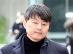 """검찰, '유재수 감찰무마' 조국 불구속 기소…""""감찰 위법 중단"""""""