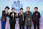 김태호·나영석, 앞선 실험정신으로 온라인서 건재