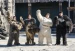 새해 극장가 동물들이 접수한다