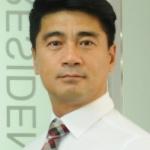 [새의자] 정승학  중소기업융합설악교류회장