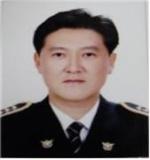 횡성지구대 이종성 3팀장 '이달의 베스트팀장' 선정
