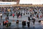 인제빙어축제 겨울축제 원조 명성 되찾았다
