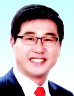 [선택 4·15 총선 출마합니다] 최성현 춘천 선거구 입지자