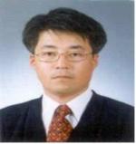[새의자] 강상섭 한국전력공사 영월지사장