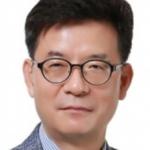 [새의자] 김재관  한국전력공사 정선지사장