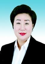 [시의원 재선거 출마합니다] 김진옥 사 선거구 예비후보