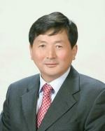 [새의자] 박기준  김화중·고 총동문회장