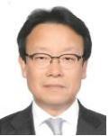 [도청국장 프로필] 홍경수 국장