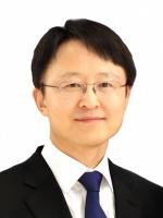 삼성전기 신임 대표이사 경계현 삼성전자 부사장