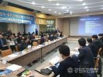 '제2경춘국도' 노선 내년 6월까지 최종 확정