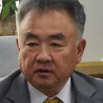 송재호 국가균형발전위원장 사의 표명