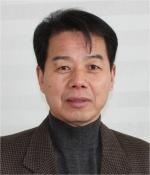 [새의자] 정대근  횡성군 이장협의회장