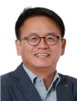 [새의자]김용석  한전 양양지사장